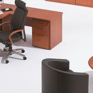 pokoj biurowy 17