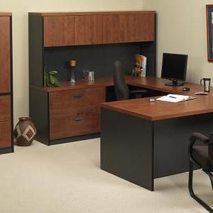 pokoj biurowy 18