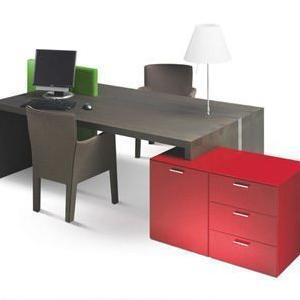 pokoj biurowy 16