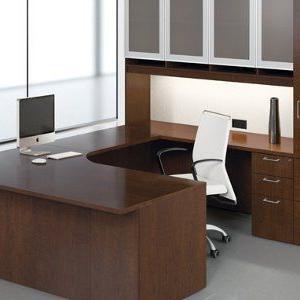 pokoj biurowy 15