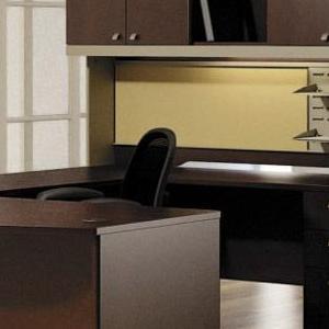 pokoj biurowy 13