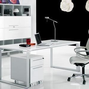 pokoj biurowy 12