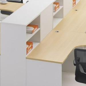pokoj biurowy 11