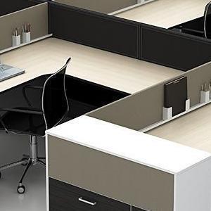 pokoj biurowy 10