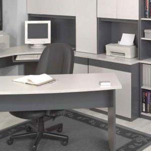 pokoj biurowy 09