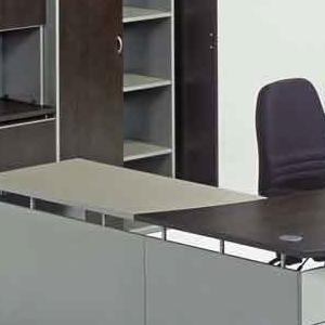 pokoj biurowy 08