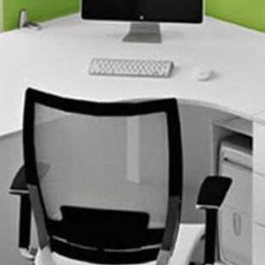 pokoj biurowy 07