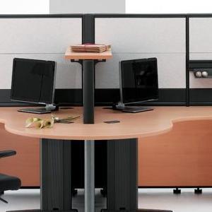 pokoj biurowy 06
