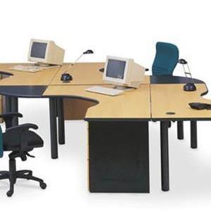 pokoj biurowy 05