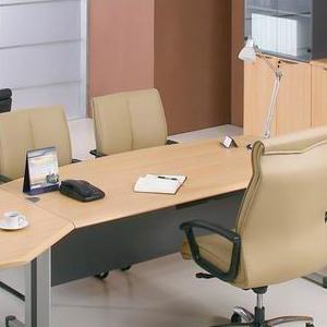 pokoj biurowy 04
