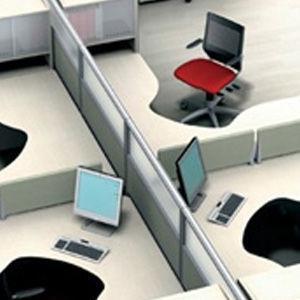pokoj biurowy 03