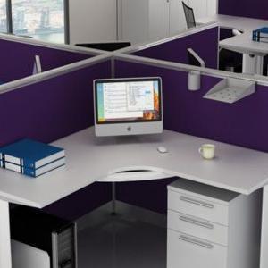 pokoj biurowy 01