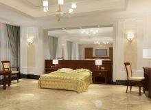 pokoj hotelowy 13