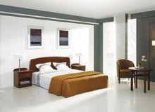 pokoj hotelowy 09