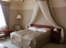 pokoj hotelowy 08