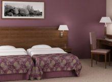 pokoj hotelowy 07