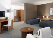 pokoj hotelowy 06