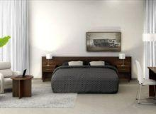 pokoj hotelowy 05