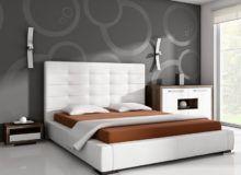 pokoj hotelowy 03