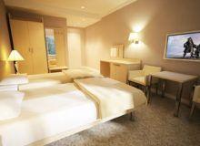 pokoj hotelowy 02