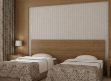 pokoj hotelowy 01