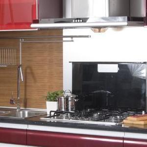 kuchnia 23