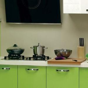 kuchnia 04