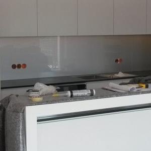 meble kuchenne 04