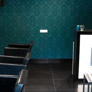 meble w salonie fryzjerskim 06