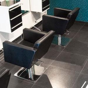 meble w salonie fryzjerskim 04